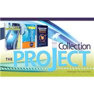 The Project Collection: Memory Jogger Elite Collective Series