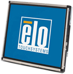 Elo 1739l Securetouch 1739l Securetouch 17-inch Open Frame Touchmonito