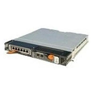 Lenovo System X Servers 39y9314 Multi-switch Interconnect Module For  Bladecenter - Switch