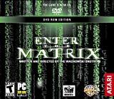 Enter the Matrix (DVD/Jewel Case) - PC