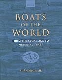Boats of the World