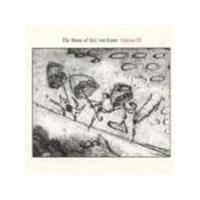 Various Artists - Music Of Eric Von Essen Vol.3, The
