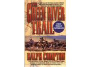 The Green River Trail Trail Drive Series Binding: Paperback Publisher: St Martins Pr Publish Date: 1999/10/01 Synopsis: A group of cowboys, coming back from the California Gold Rush, buys themselves a little piece of paradise in northern Utah, only to find a dangerous territory where death is always a possibility Language: ENGLISH Pages: 292 Dimensions: 6.50 x 4.25 x 0.75 Weight: 0.30