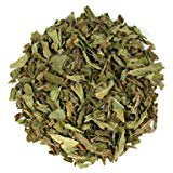 Peppermint Leaf - Organic - 1 lb - EarthWise Aromatics