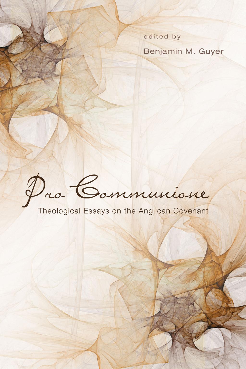 Pro Communione (ebook)