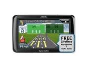 Magellan Roadmate 2240t-lm W/lifetime Maps & Lifetime Traffic