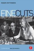 Roger Crittenden reveals the experiences of many of the greatest living European film editors through his warm and perceptive interviews which offer a unique insight into the art of editing - direct from masters of the craft