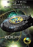 Electric Light Orchestra (ELO) - Zoom Tour Live