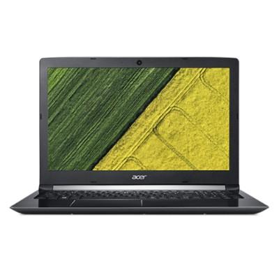 Acer Nx.gpyaa.005 Aspire 5 A515-41g-f3fl - Fx 9800p / 2.7 Ghz  16 Gb Ram  256 Gb Ssd   1 Tb Hdd  15.6 Ips 1920 X 1080 (full Hd)  Radeon Rx 540  Wi-fi - Obsidian