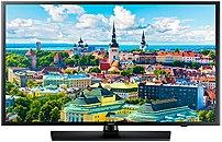Samsung 477s Series Hg43nd477sfxza 43-inch Slim Direct-lit Led Hospitality Tv - 1080p - Hdmi, Usb