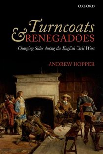 Turncoats and Renegadoes