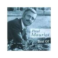 Paul Mauriat - Best Of [European Import]