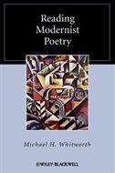Reading Modernist Poetry