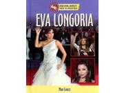 Eva Longoria Overcoming Adversity: Sharing The American Dream