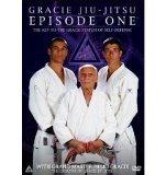 Gracie Jiu-Jitsu: Episode One - The Key to the Gracie System of Self Defense