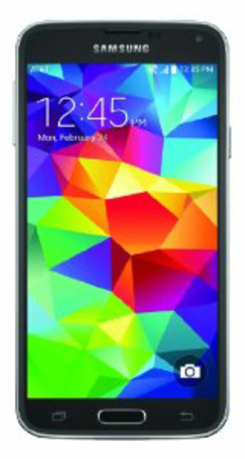 Samsung Galaxy S5 887276029375 Sm-g900 Candy Bar 4g Lte Smartphone - 850, 1900, 2100 Mhz (hspa /umts), 850, 900, 1800, 1900 Mhz (gsm) - Bluetooth 4.0