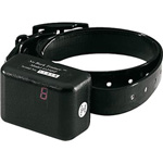Dt Systems 1125dt Dt Mini Rech No Bark Collar