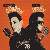Cleveland 78