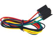 New Omega Ausocket5 5 Wire Starter Interrupt Relay Socket