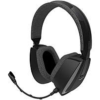 Klipsch Kg-300 Pro Audio Wireless Gaming Headset - Surround - Over-the-head - Binaural - Circumaural - Compatible With Ps4, Ps3, Xbox 360, Pc 1015905