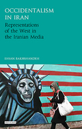Negative portrayals of the West in Iran are often centred around the CIA-engineered coup of 1953, which overthrew Prime Minister Mohammad Mosaddeq, or the hostage-taking crisis in 1979 following the attack on the US embassy in Tehran