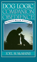 To train your dog effectively, you must establish more than authority and obedience