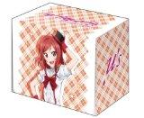 Bushiroad Deck Holder Collection vol.146 - Love Live! [Maki Nishikino]