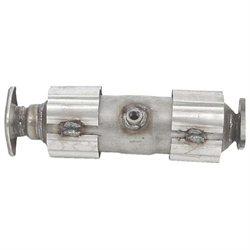 Walker Catalytic Converter 16070
