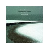Klaus Gesing & Glauco Venier Norma Winstone - Dance Without Answer (Music CD)