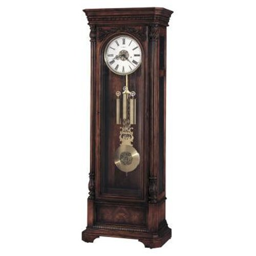 Trieste Grandfather Clock