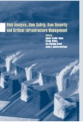 As there has been a continued increase in the demand for higher levels of safety, security and reliability for all critical infrastructures, the design, construction, and operation of dams should be integrated as part of a comprehensive risk management framework that can effectively address natural and manmade hazards