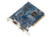 Nexeon CL 64MB PCI Express Video Acquisition Board