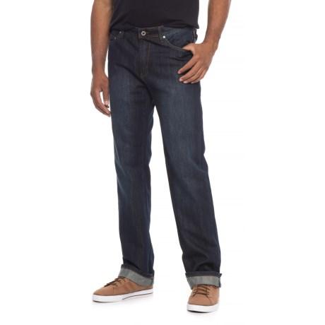 Freedom Jeans (for Men)