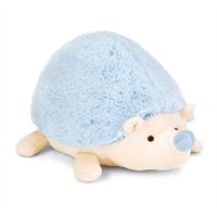 Happy Hedgehog - Blue By Jellycat