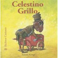 Celestino Grillo