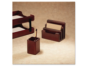 Rolodex Pencil Cup Holder