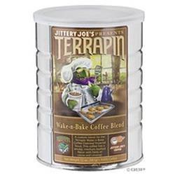 Jittery Joes Terrapin Blend Nutritional Supplement