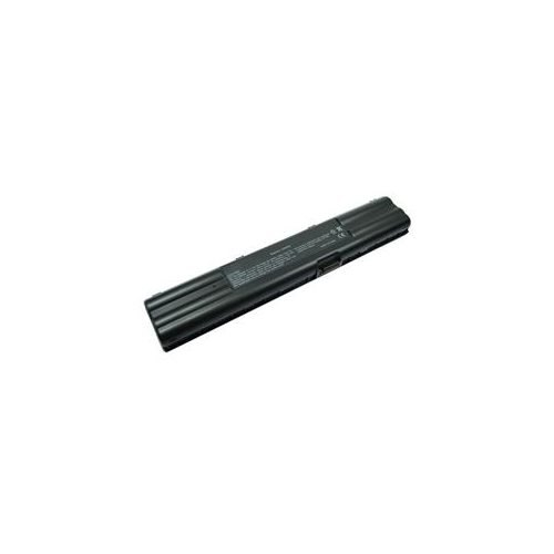 Mwave Generic battery for Asus A3 13000 Series A6 A6000 Series Z9100 Series Z9200 Series Z93