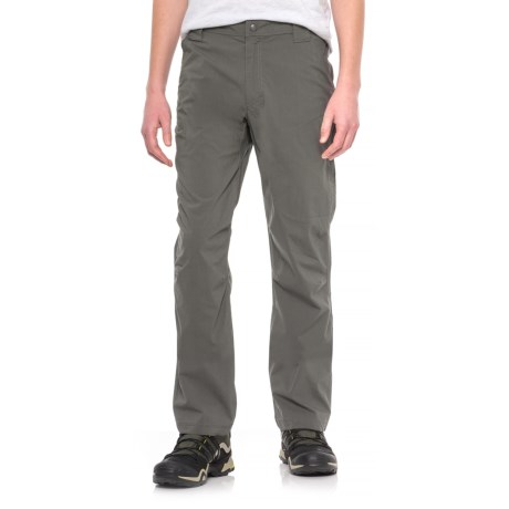 Outdoor Pants - Upf 50  (for Men)