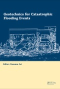 Geotechnics for Catastrophic Flooding Events presents the keynote lectures (book, 264 pages) and keynote lectures and general papers (CD-ROM, 608 pages) presented at the Fourth International ISSMGEConference on Geotechnical Engineering for Disaster Mitigation and Rehabilitation (4th GEDMAR, Kyoto, Japan, 16-18 September 2014)
