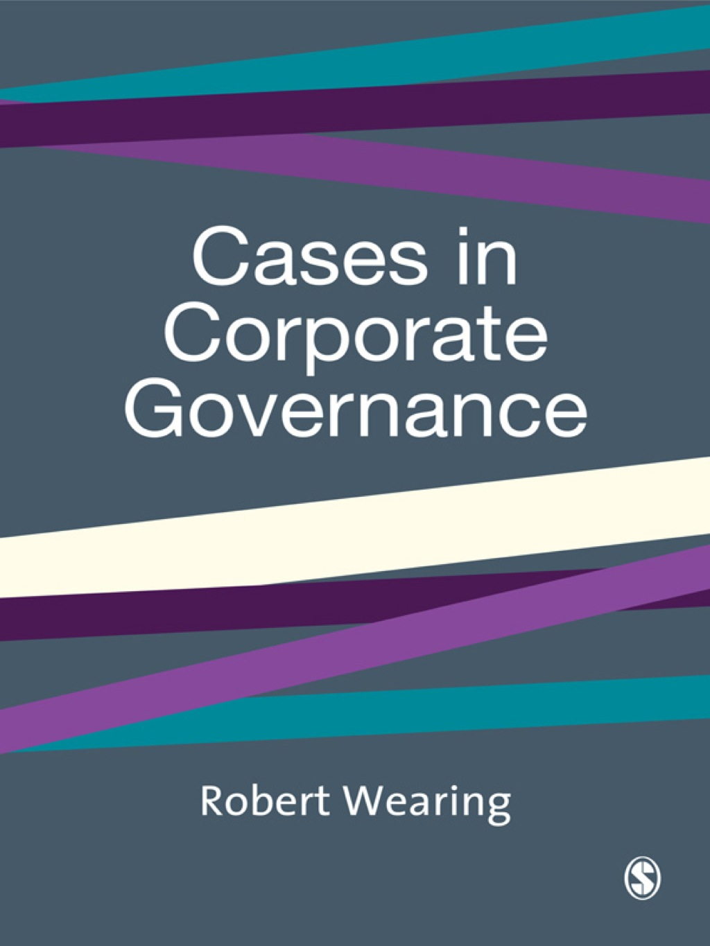 Cases In Corporate Governance (ebook)