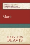 In this addition to the well-received Paideia series, Mary Ann Beavis examines cultural context and theological meaning in Mark