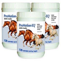 ProMotion EQ (180 day supply)