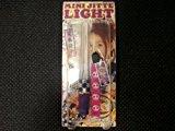 CR Pachinko Zenigata Heiji surprised with team Z TEAM Z (shine! Mini truncheon penlight Oshima Yuko) (japan import)