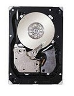 Seagate Cheetah 15k.6 St3450856ss 3.5-inch Internal Hard Drive - Sas - 450 Gb - 16 Mb - 15000 Rpm - 300 Mbps