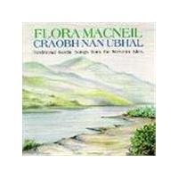 Flora MacNeil - Craobh Nan Ubhal