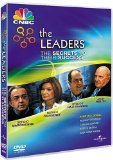 Cnbc The Leaders - The Secrets To Their Success [Import anglais]