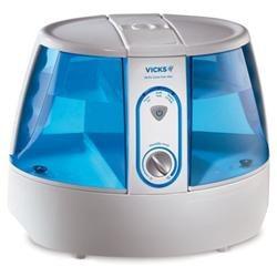 Vicks V790 GermFree Humidifier