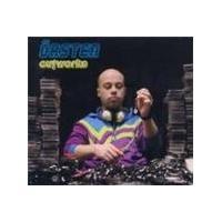 Orsten - Cutworks (Music CD)