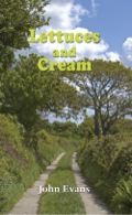This is the authors second novel,his first 'Mike and Jan, John and Janet' was published in 2007